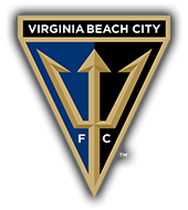 Nexus Street Sports, LLC - Virginia Beach City FC