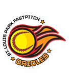 Saint Louis Park Fastpitch Association