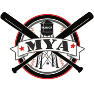 Manor Youth Association