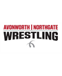 Avonworth/Northgate Wrestling