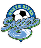 North River Soccer Association