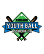 Ashland Youth Ball Association