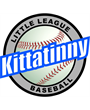 Kittatinny Little League