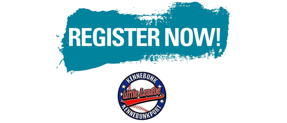 2020 Registration is open!