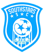 SouthStars