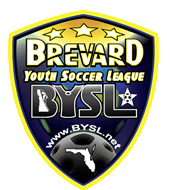 Brevard Youth Soccer League
