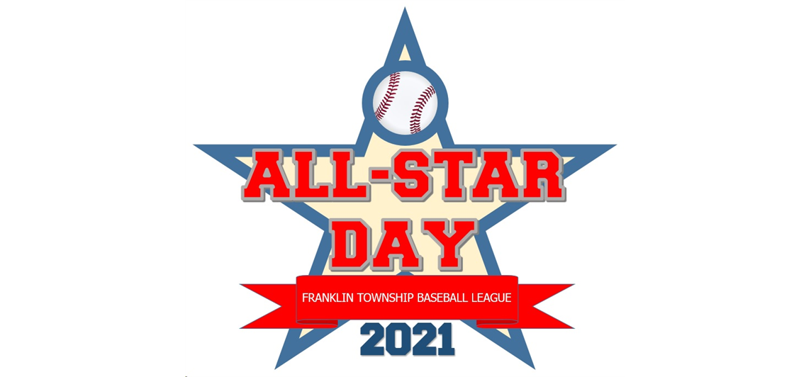 2021 All-Star Day May-29