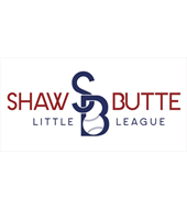 Shaw Butte Little League