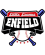 Enfield Little League