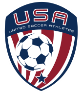 United Soccer Athletes  USA Soccer Club