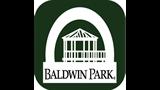 Baldwin Park Residential Owners Association logo