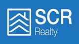 scr realty logo