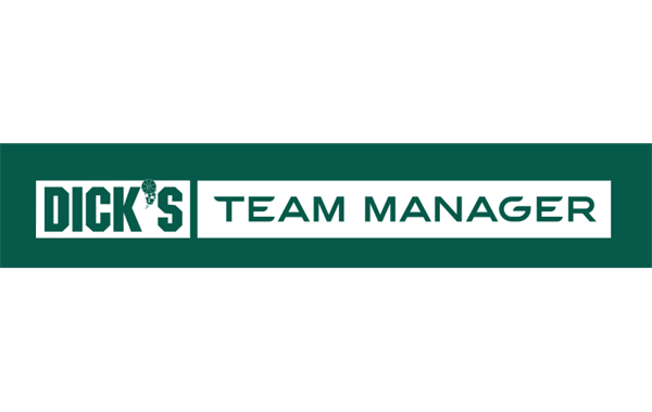 Team Manager App Download