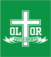 OLOR Sports
