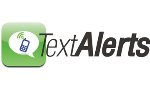 Re-subscribe to text alert system