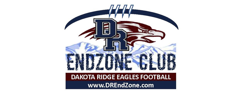 Dakota Ridge End Zone