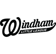 Windham Little League