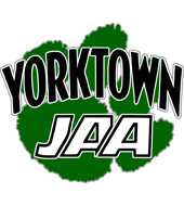 Yorktown Junior Athletic Association