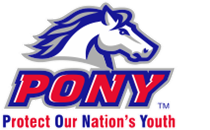 Pony National