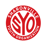 Sharonville Youth Organization for Sports