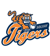 Solvay Tigers Little League