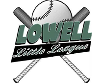 Lowell Little League