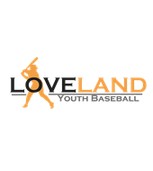 Loveland Youth Baseball