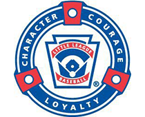 Crook County Little League