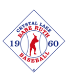 Crystal Lake Babe Ruth Baseball League, Inc.