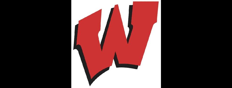 Image result for woodbridge little league