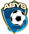 Acton-Boxborough Youth Soccer