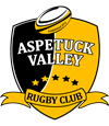 Aspetuck Youth Rugby Club Fairfield, CT