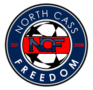 North Cass Freedom