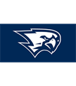 Messiah College Women's Lacrosse