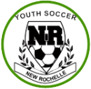Youth Soccer of New Rochelle