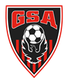 Gwinnett Soccer Association