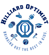 Hilliard Optimist Club Youth Sports