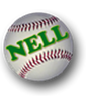 Newtown Edgmont Little League (NELL)