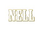 NELL Season Suspended