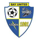 Bay United Soccer Club