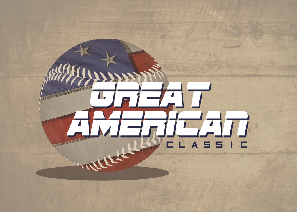 Great American Classic