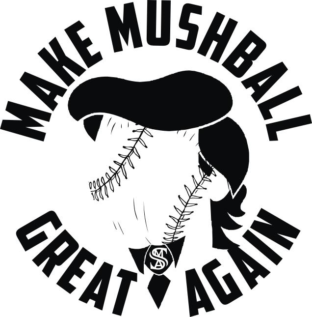 Mushball 2017