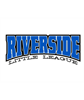 Riverside Little League
