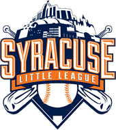 Syracuse Little League