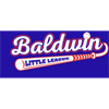 Baldwin Sports