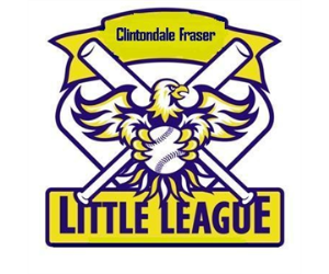 CFLL Opening Day