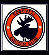 Rosevelt Soccer Club