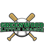 Greenwood Little League