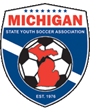 Michigan State Youth Soccer Association