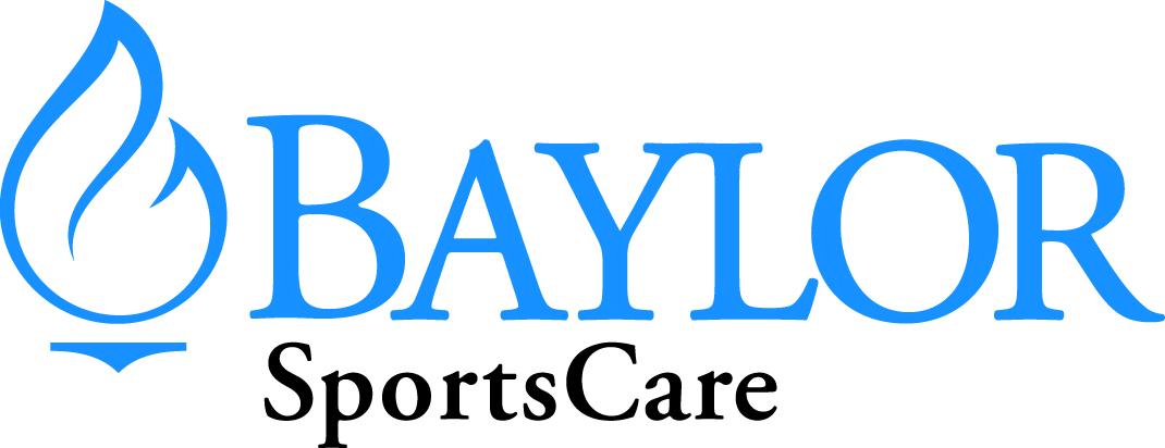 baylor sports care